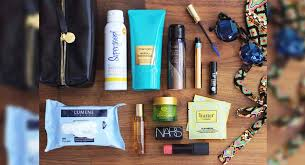 summer makeup starter kit archives