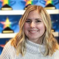 Courtney Linebarger - Creative Services Specialist - Heidelberger  Druckmaschinen AG | LinkedIn