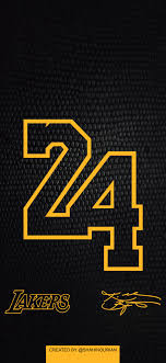 lakers iphone wallpapers top free