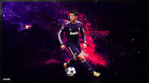 49 cr7 wallpapers on wallpapersafari