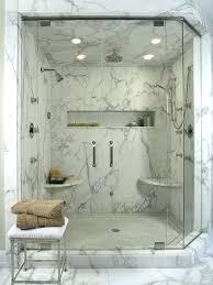 shower corner shower shelves corner