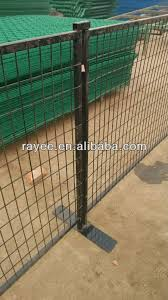 Lowes Hog Wire Fencing Manufacturer Buy Lowes Wire Panel Fencing Decorative Chain Link Fence Panels Painted Chain Link Fence Chain Link Fence Installation