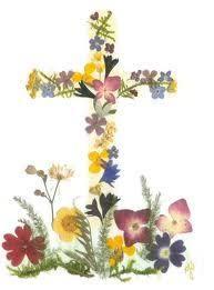 Myra Thomas Obituary - Raleigh, NC