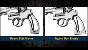 taurus grips handgun grips hogue