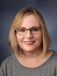 Donna Johnson - Affairs, Anger, Anxiety, Depression, Infertility, LGBTQ,  Parenting, Pre Marital - Centennial, Colorado - Gottman Therapist