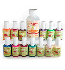 keeki pure and simple review and