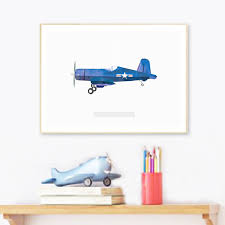 Discount Aircraft Wall Art Aircraft Wall Art 2020 On Sale At Dhgate Com