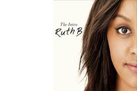 Review of Ruth B's The Intro – Darlingtonian