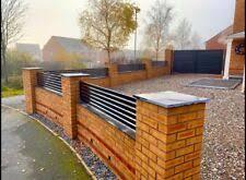 Fence Panels For Sale Ebay