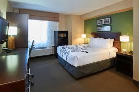sleep inn near penn state state