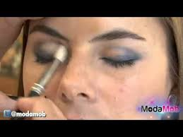 video great make up ideas