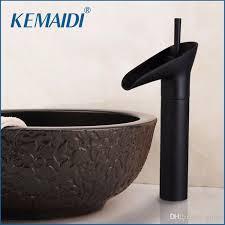 2019 kemaidi oil rubbed bronze bathroom