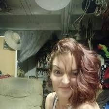 Bree Fisher Facebook, Twitter & MySpace on PeekYou