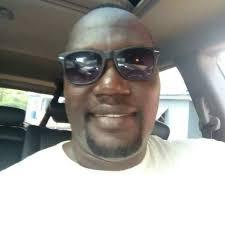 Bernard Nyarko Bishop Bernard Nyarko - Home | Facebook