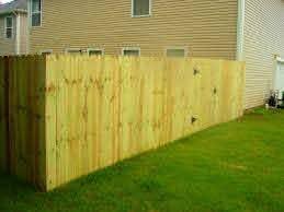6x8 Wood Fence Panels Home Depot Wood Fence Panels Beautiful Bamboo Fence Designs Japanese Procura Home Blog 6 8 Wood Fence Panels