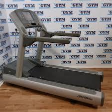 cardio machines from uk gym equipment
