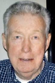Cherry Smith | Obituary | The Tribune Democrat