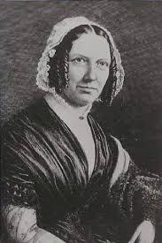 Abigail Fillmore - Found a GraveFound a Grave