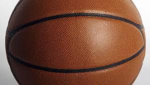 Priscilla Williams: Branson High guard commits to Syracuse women's ...