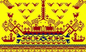 coc-regional--kebudayaan-menengok-sejarah-dan-filosofi-kain-tapis-lampung