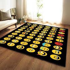 Decorative Floor Rugs Mats Decorzee
