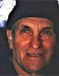 Frank Alvin Smith Obituary - Visitation & Funeral Information