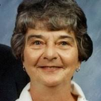 Addie Fisher Obituary - Coshocton, Ohio | Legacy.com