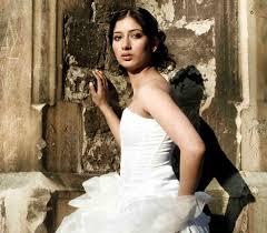 indian bridal makeup artist london