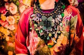 handmade unique jewellery aris