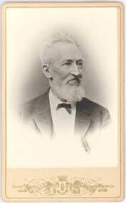 Carl Schmidt (chemist) - Wikipedia