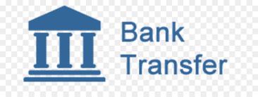 Banküberweisung-Bank-Zahlung-Geld-Electronic funds transfer - Bank png  herunterladen - 1024*374 - Kostenlos transparent Blau png Herunterladen.