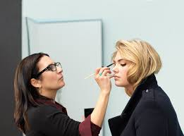 makeup lessons landing bobbi brown