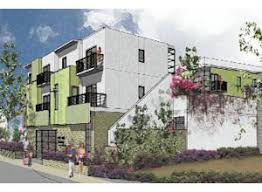 Apartments to Benefit Young Adults in Foster Care | San Fernando Valley  Business Journal