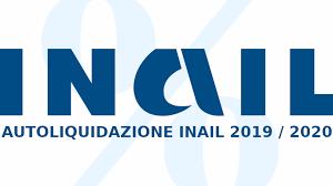 Autoliquidazione INAIL 2020: scadenze e istruzioni operative ...