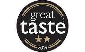 Great Taste Awards 2019 - Free-Range Goose - Great Clerkes Farm Foods
