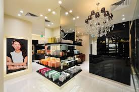 anese hair salons in singapore