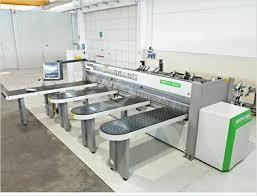 Used Selco Wnt 600 For Sale Machineseeker