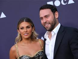 Taylor Swift, Scooter Braun feud: A look at Braun's net worth, career -  Business Insider