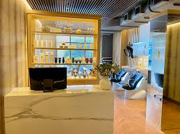 roil salon opens second location at h