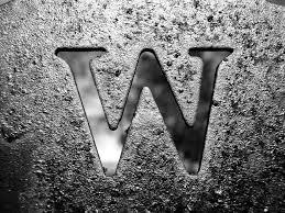 صور و خلفيات حرف W مميزة لكل من يبدأ أسمهم بحرف W ثقف نفسك