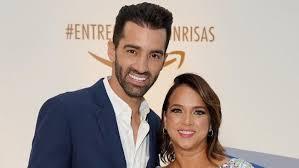 Explota el marido de Adamari López: Lo acusan de ser un mantenido de su  famosa esposa - Meganoticias