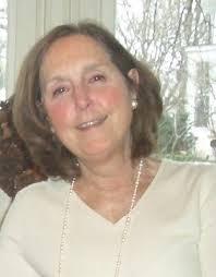 Priscilla Young 1946 - 2020 - Obituary
