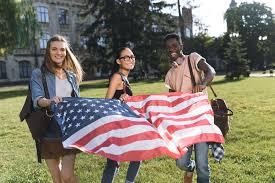 Scholarships for International Students   AffordableColleges.com