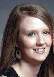 Megan Smith avis de décès - Clearfield, PA