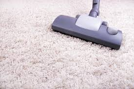 5 Signs It Is Time for Carpet Cleaning - Gray's Carpet Cleaning ...