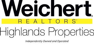 Highlands NC Real Estate - Myrna Moore - Highlands Properties