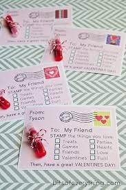 80 diy valentine day card ideas