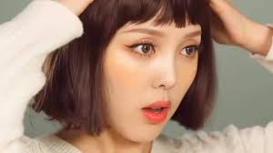 makeup tutorial natural look for