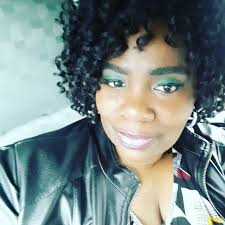Ava Ross's Page - The HEY PAPI PROMOTIONS Network !