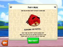 NEW! Angry Birds Go! Local Multiplayer in 5 easy steps!